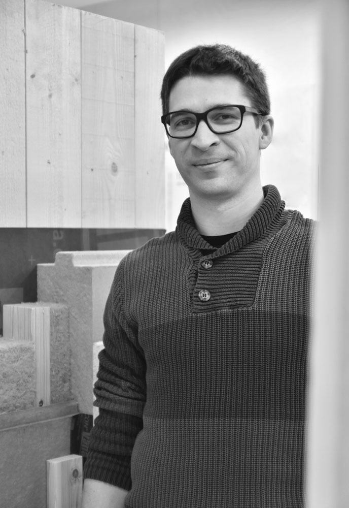 Maaarhitektuuri keskuse kontakt - Rasmus Kask