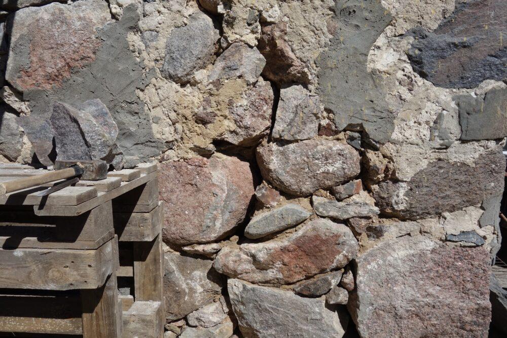 Kivimüüri_vuukimine_Vaida