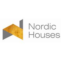Nordic Houses