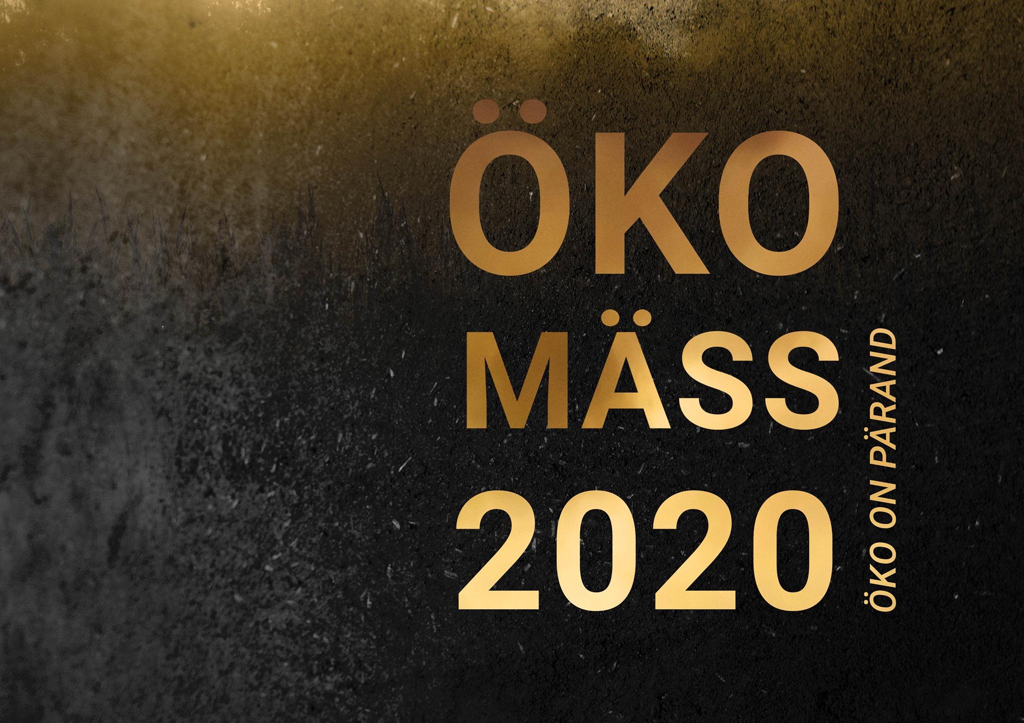 Ökomäss 2020